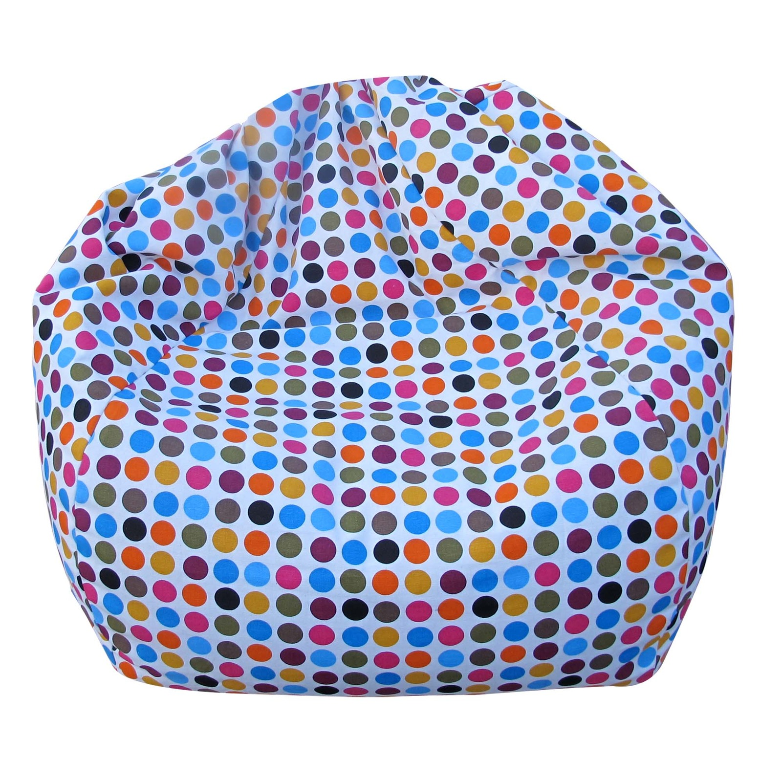 Filled bean bags | Buy bean bag online in India at low price