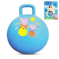 Peppa Pig Hopper Ball