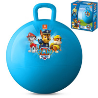 Emma Hopper Ball 40cm The Wiggles