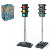 Childrens Traffic Lights
