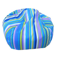 Bean Bag Stripe