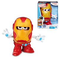 Online Toy Store Australia Wide Delivery Buy Today