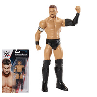 Finn Balor WWE Action Figure