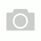 Snuffleupagus Soft Toy