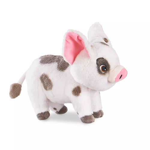 Pua Plush Disney Moana