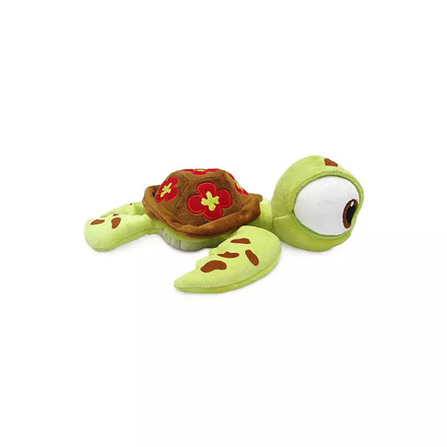 Squirt Plush Finding Nemo Small