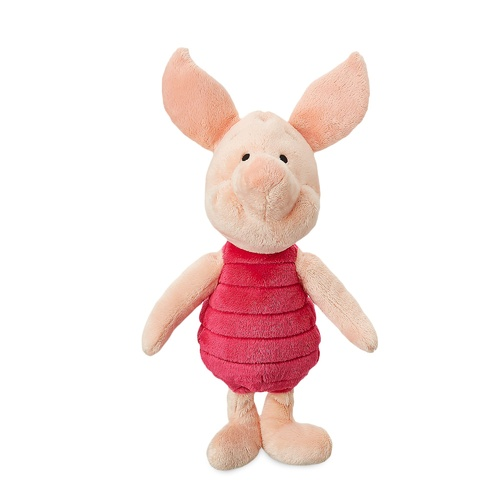Piglet Plush Medium