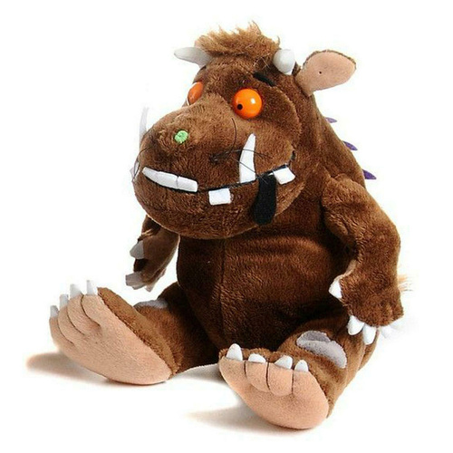 The Gruffalo Plush Large 30cm