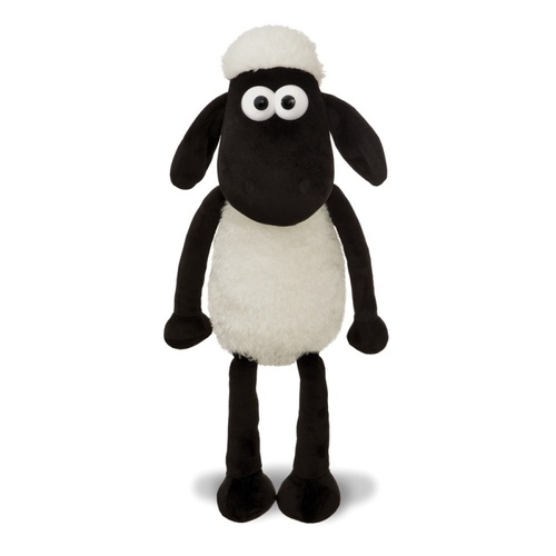 Shaun the Sheep Plush 30cm