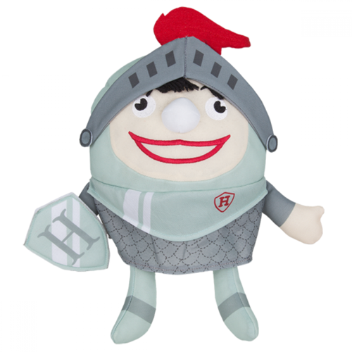 Humpty Knight Play School