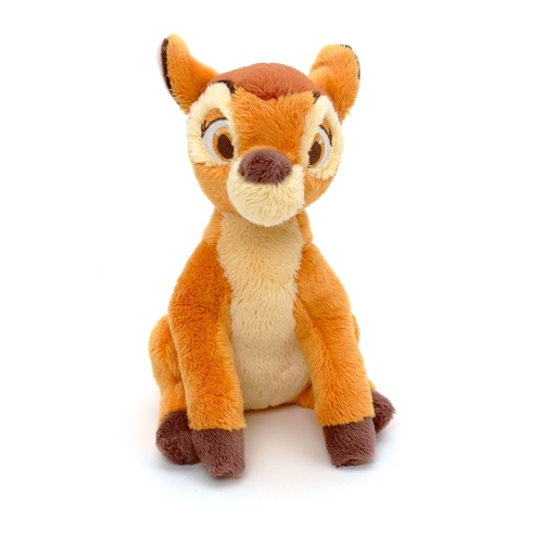 Bambi Plush Small