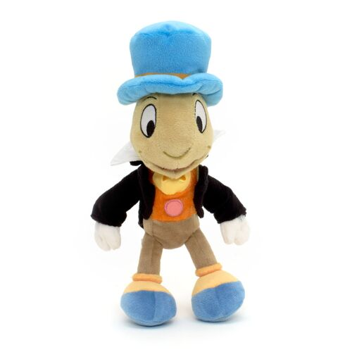 Jiminy Cricket Small Plush