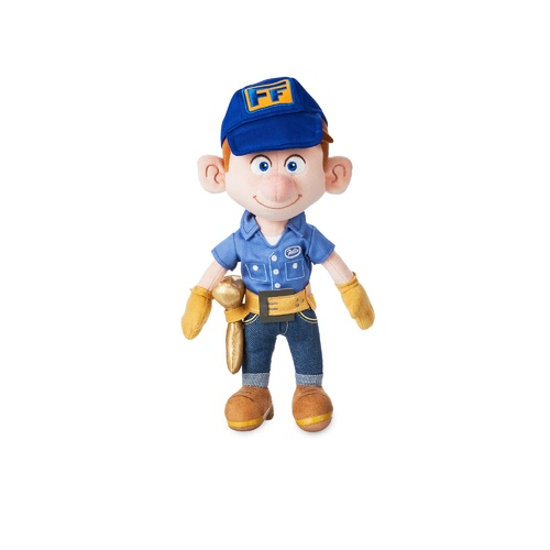 Fix it Felix Plush Medium