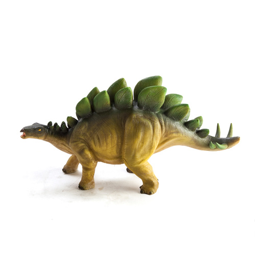Stegosaurus LED Night Light / Table Lamp