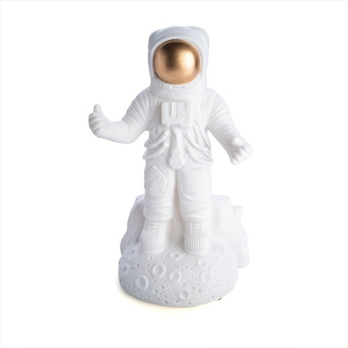 Astronaut LED Table Lamp Night Light